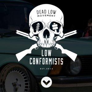 Low Conformists